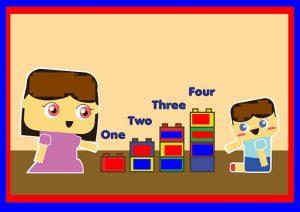 Teach Math to Special Needs Children