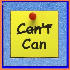 Teach Self Esteem to Special Needs Children