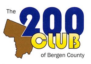 200 club bergen
